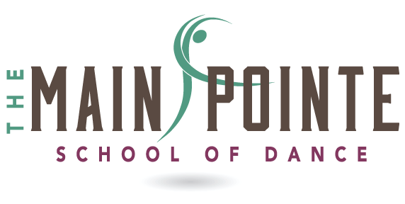 The Main Pointe School of Dance